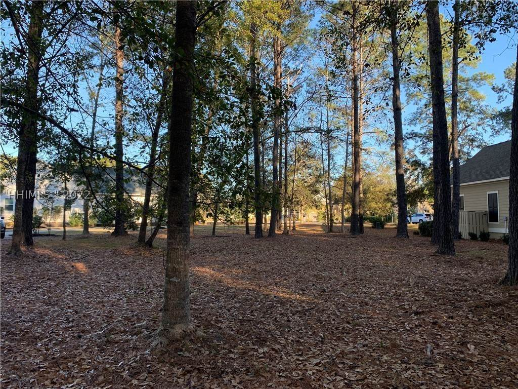 4. Land for Sale at 38 Normandy Avenue Bluffton, South Carolina 29910 United States