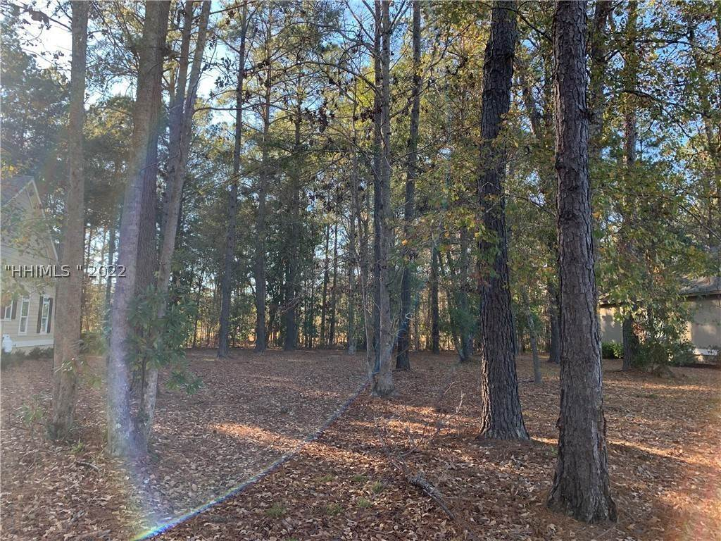 5. Land for Sale at 38 Normandy Avenue Bluffton, South Carolina 29910 United States