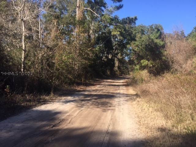 Land for Sale at 21 Chaplin Drive St. Helena Island, South Carolina 29920 United States