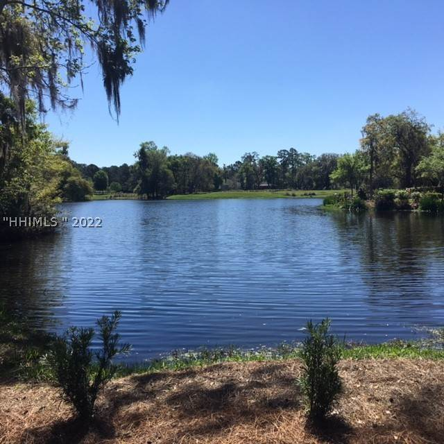 Land for Sale at 182 Summerton Drive Bluffton, South Carolina 29910 United States
