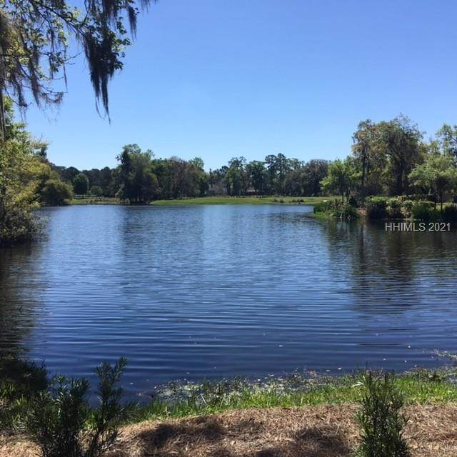 6. Land for Sale at 182 Summerton Drive Bluffton, South Carolina 29910 United States