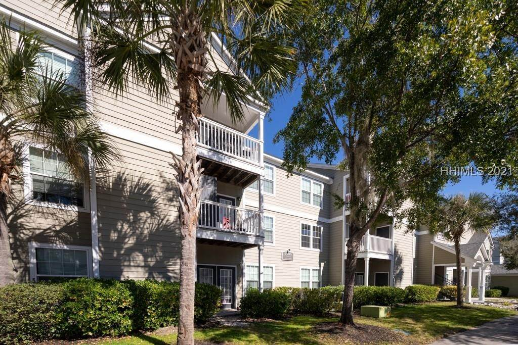 Condominiums for Sale at 100 Kensington Boulevard Bluffton, South Carolina 29910 United States