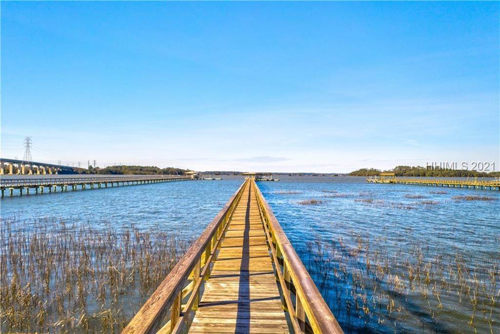 Land for Sale at 25 Blue Heron Point Hilton Head Island, South Carolina 29926 United States