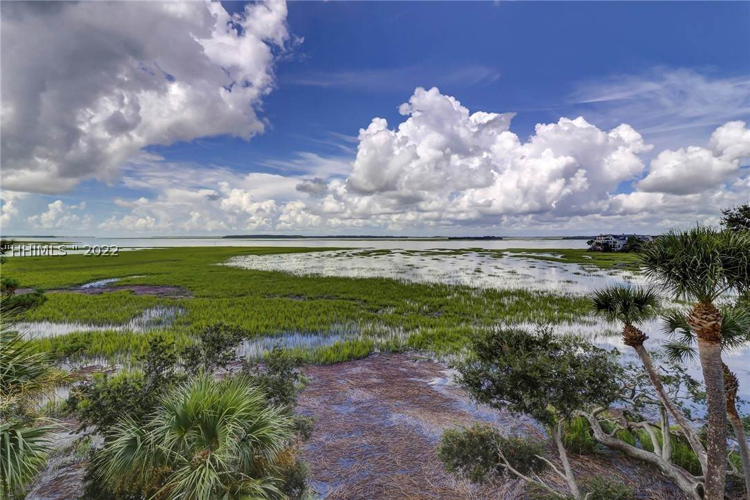 Property for Sale at 75 Harbour Passage Hilton Head Island, South Carolina 29926 United States