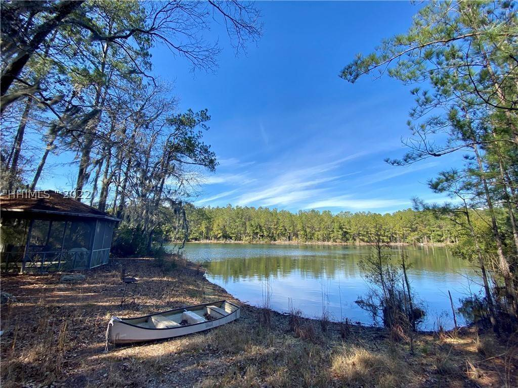 Property for Sale at 1007 May River Road Bluffton, South Carolina 29910 United States