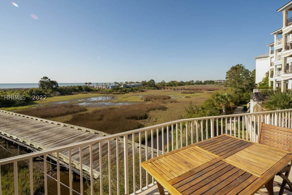 32. Single Family Homes por un Venta en 26 Bradley Circle Hilton Head Island, Carolina del Sur 29928 Estados Unidos
