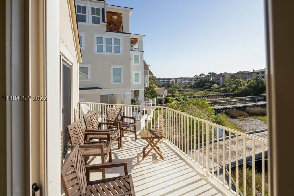 36. Single Family Homes por un Venta en 26 Bradley Circle Hilton Head Island, Carolina del Sur 29928 Estados Unidos