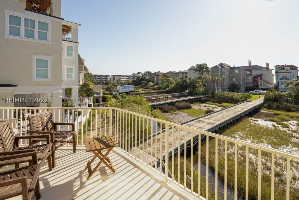 37. Single Family Homes por un Venta en 26 Bradley Circle Hilton Head Island, Carolina del Sur 29928 Estados Unidos