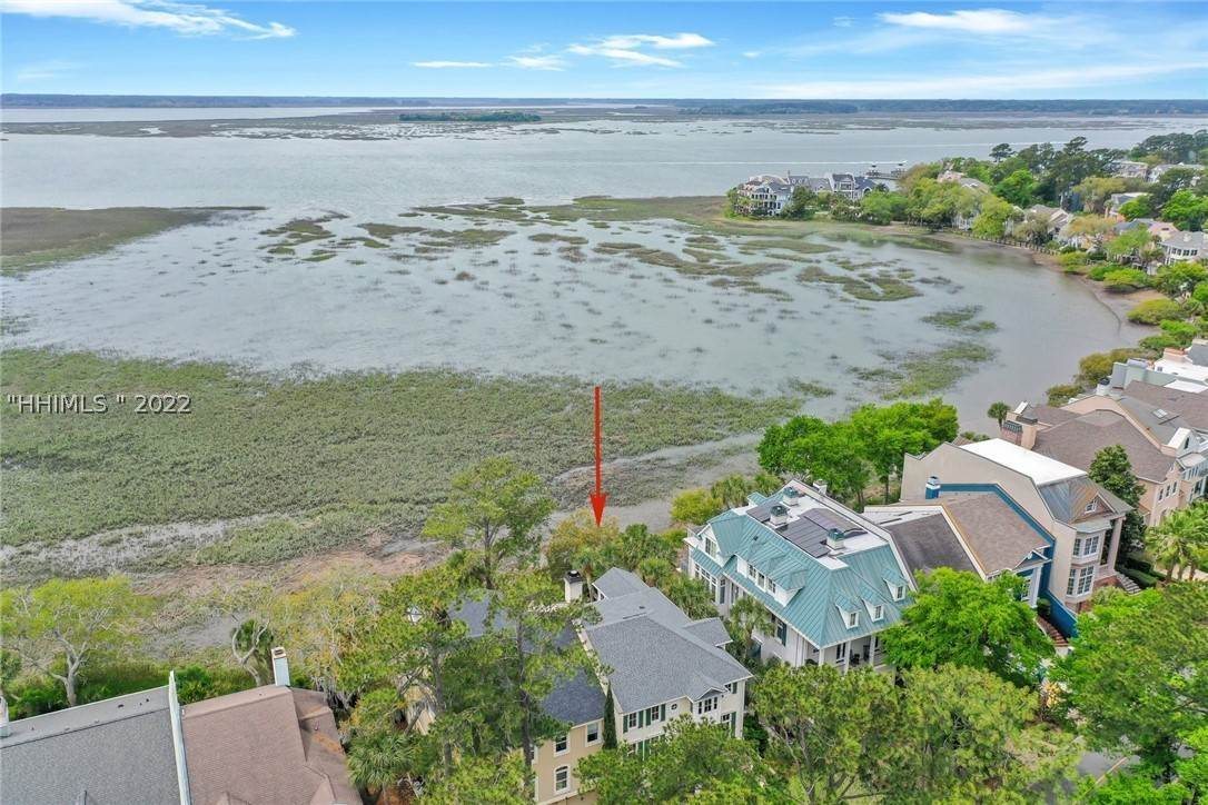 townhouses for Sale at 1 Indian Hill Lane Hilton Head Island, South Carolina 29926 United States