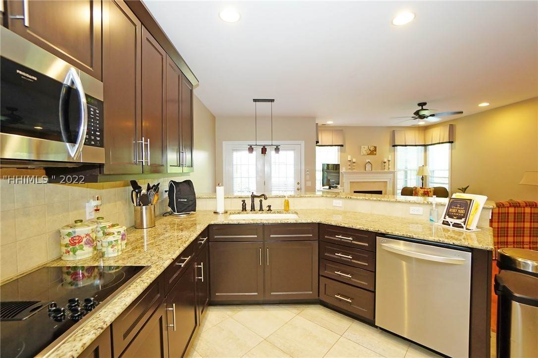 13. townhouses for Sale at 50 Sedgewick Avenue Bluffton, South Carolina 29910 United States