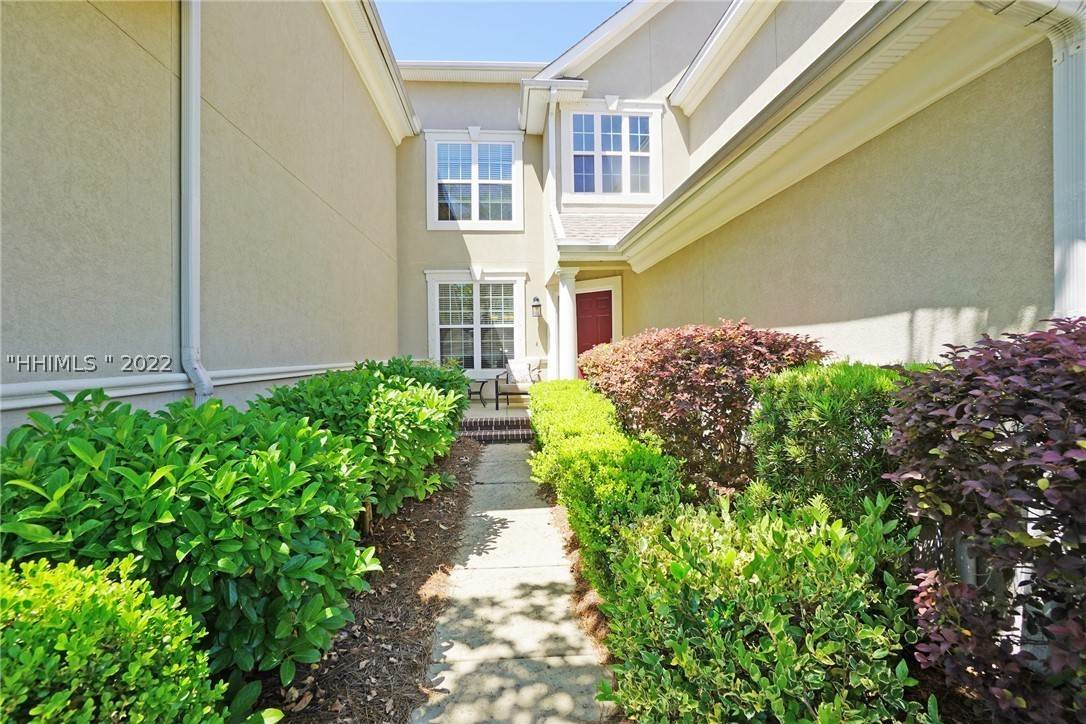 2. townhouses for Sale at 50 Sedgewick Avenue Bluffton, South Carolina 29910 United States