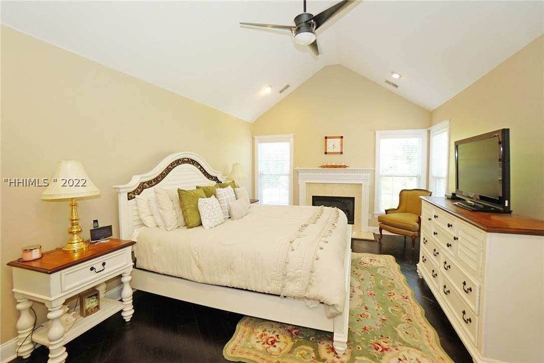 21. townhouses for Sale at 50 Sedgewick Avenue Bluffton, South Carolina 29910 United States