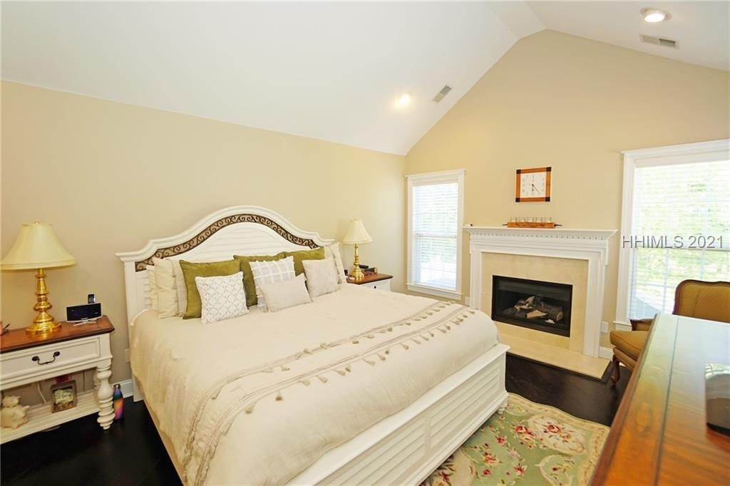 22. townhouses for Sale at 50 Sedgewick Avenue Bluffton, South Carolina 29910 United States