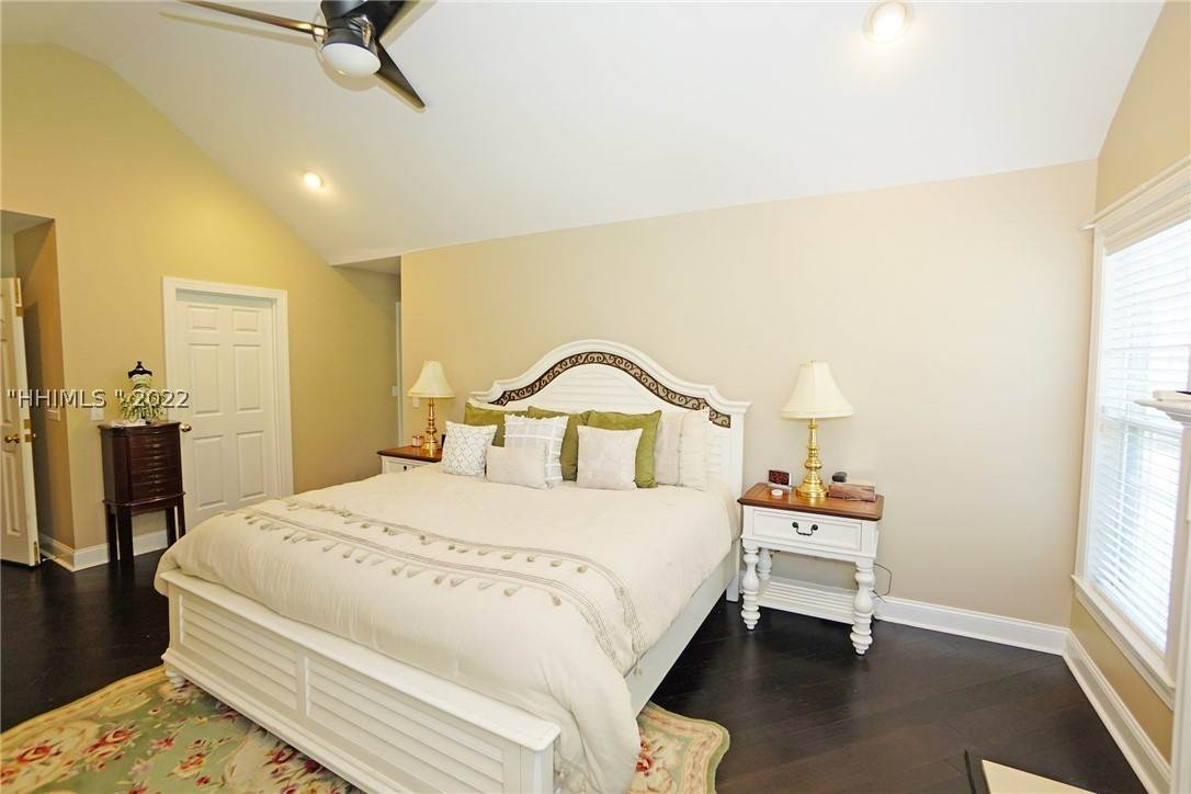 23. townhouses for Sale at 50 Sedgewick Avenue Bluffton, South Carolina 29910 United States