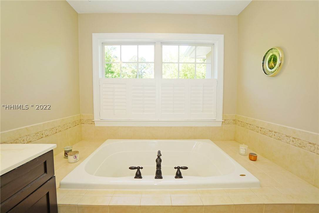 26. townhouses for Sale at 50 Sedgewick Avenue Bluffton, South Carolina 29910 United States