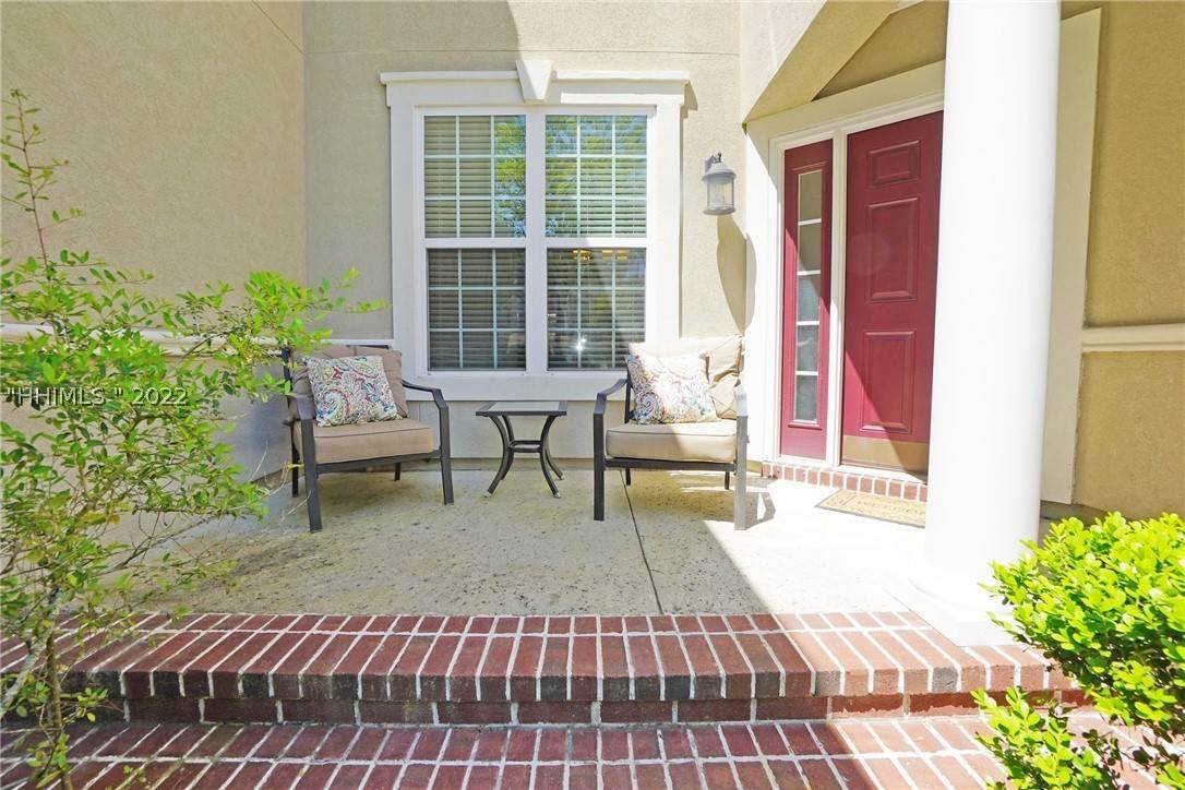 3. townhouses for Sale at 50 Sedgewick Avenue Bluffton, South Carolina 29910 United States