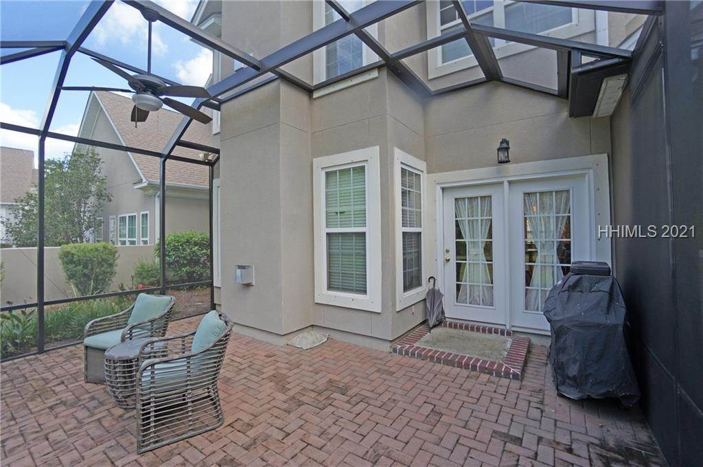34. townhouses for Sale at 50 Sedgewick Avenue Bluffton, South Carolina 29910 United States