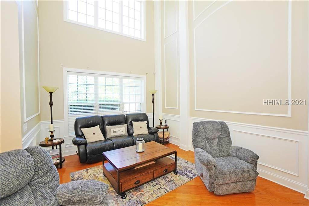 5. townhouses for Sale at 50 Sedgewick Avenue Bluffton, South Carolina 29910 United States