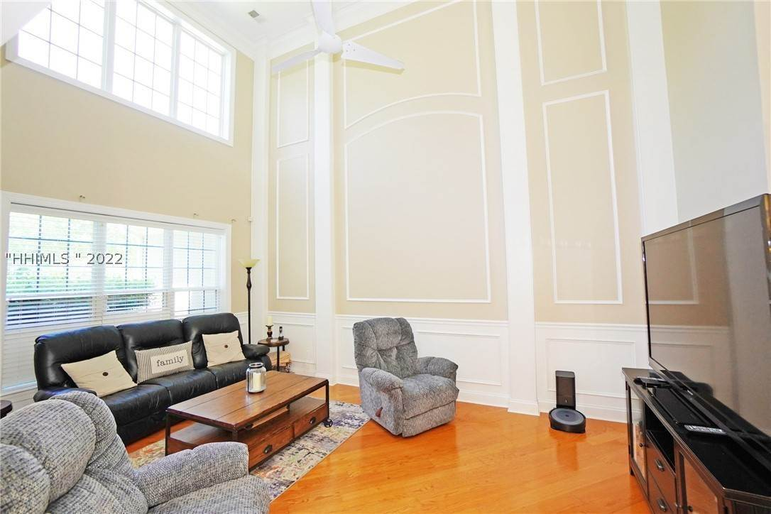 6. townhouses for Sale at 50 Sedgewick Avenue Bluffton, South Carolina 29910 United States