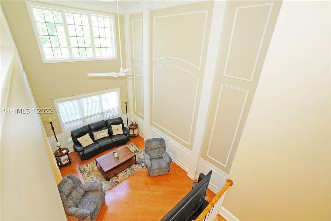 8. townhouses for Sale at 50 Sedgewick Avenue Bluffton, South Carolina 29910 United States