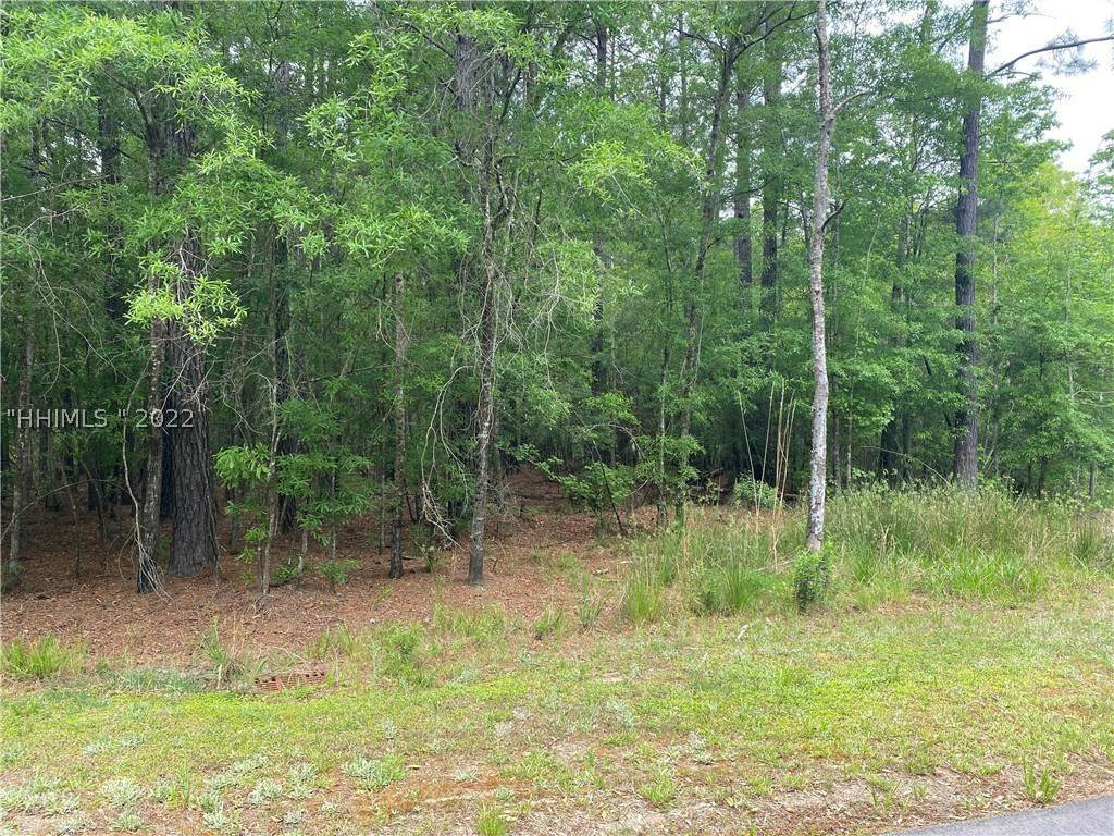 Land for Sale at 52 Twickenham Loop Yemassee, South Carolina 29945 United States
