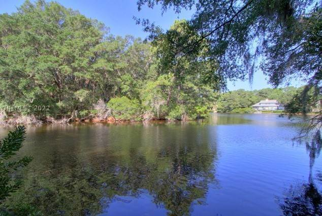 Land for Sale at 16 Rum Row Hilton Head Island, South Carolina 29928 United States