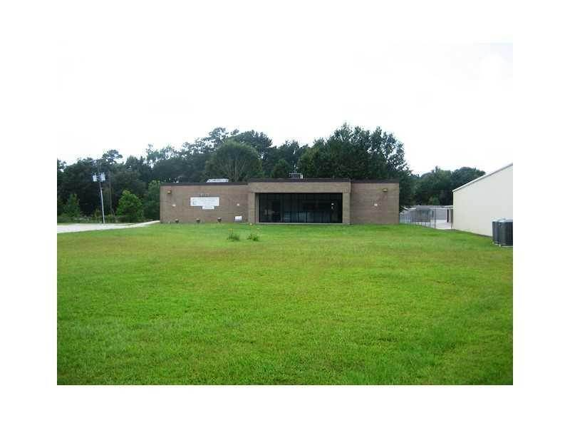 Commercial for Sale at 29565 MONTPELIER (HWY 43) 29565 MONTPELIER (HWY 43) Albany, Louisiana 70711 United States