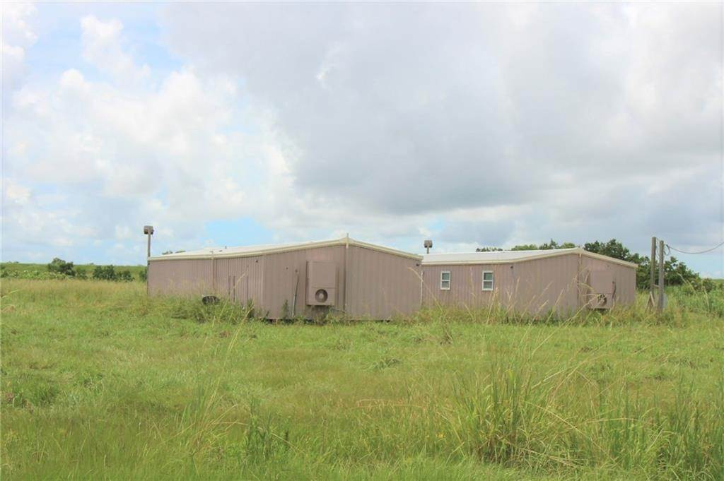 Commercial at 40128 HIGHWAY 23 Buras, Louisiana 70038 United States