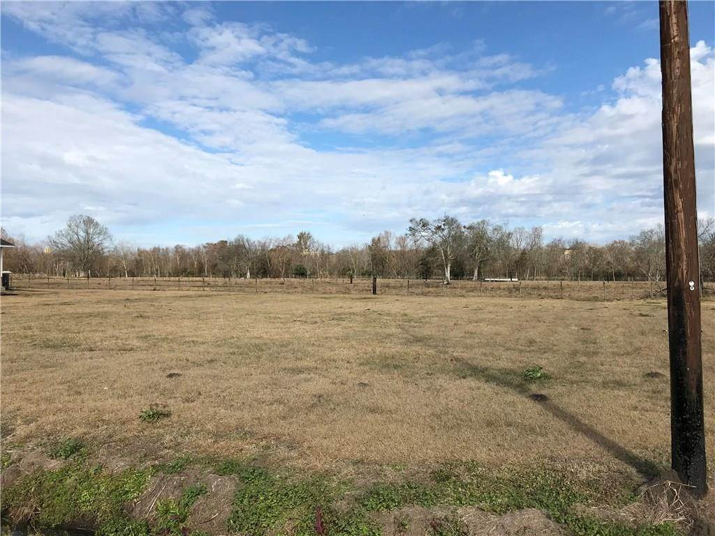 Land for Sale at Lot 2 OLD SAFARI HEIGHTS Drive Galliano, Louisiana 70354 United States