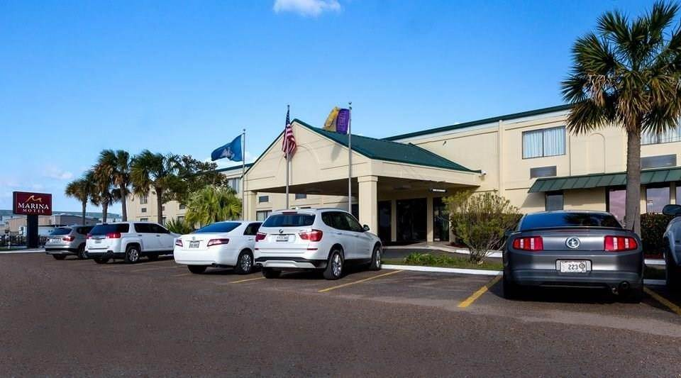 Commercial for Sale at 5353 PARIS Road Chalmette, Louisiana 70043 United States