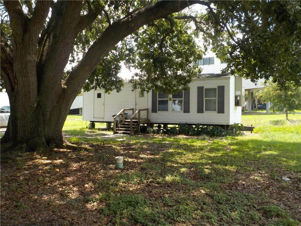 Residential Lease at 165 PENNY DEE Drive Port Sulphur, Louisiana 70083 United States