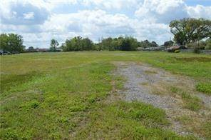 Terreno por un Venta en 2949 BELLE CHASSE Highway Gretna, Louisiana 70056 Estados Unidos