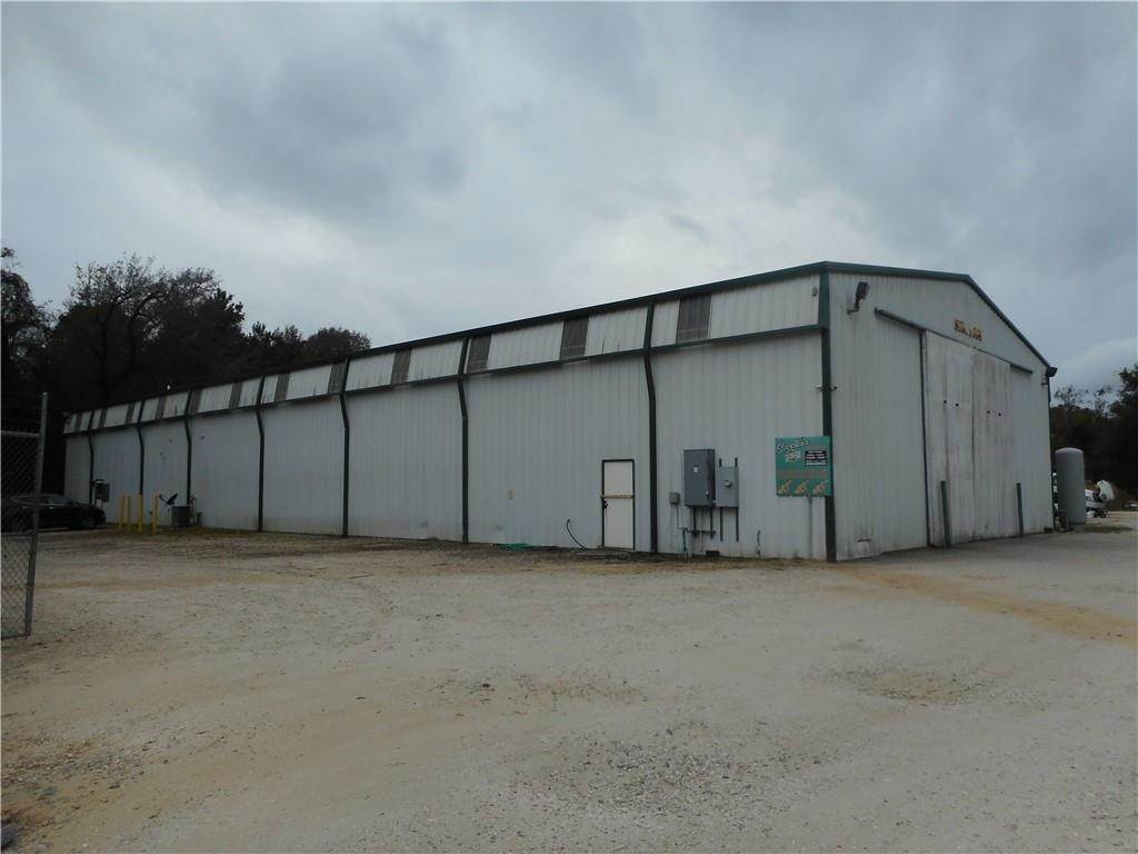 Commercial at 62277 OLD HWY 11 Highway Pearl River, Louisiana 70452 United States