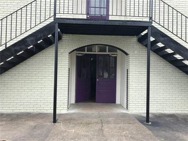 Residential Lease at 201 MILLING Avenue Luling, Louisiana 70070 United States