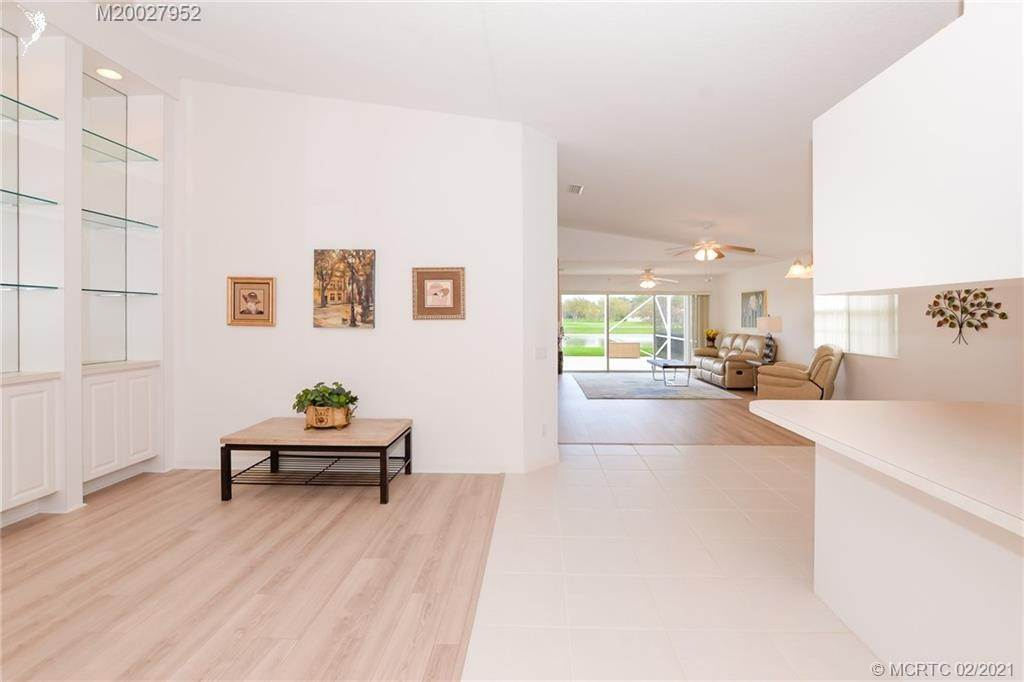 8. Residential for Sale at 1141 SW Balmoral Trace Stuart, Florida 34997 United States