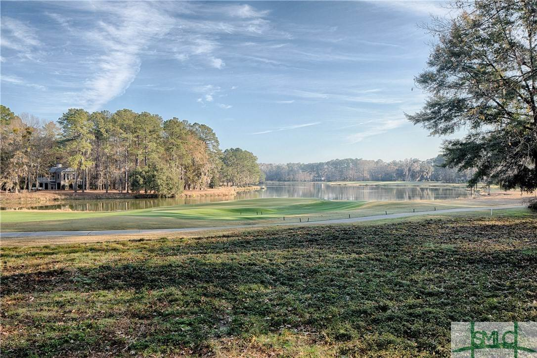 Property for Sale at 531 DUBLIN Drive Richmond Hill, Georgia 31324 United States