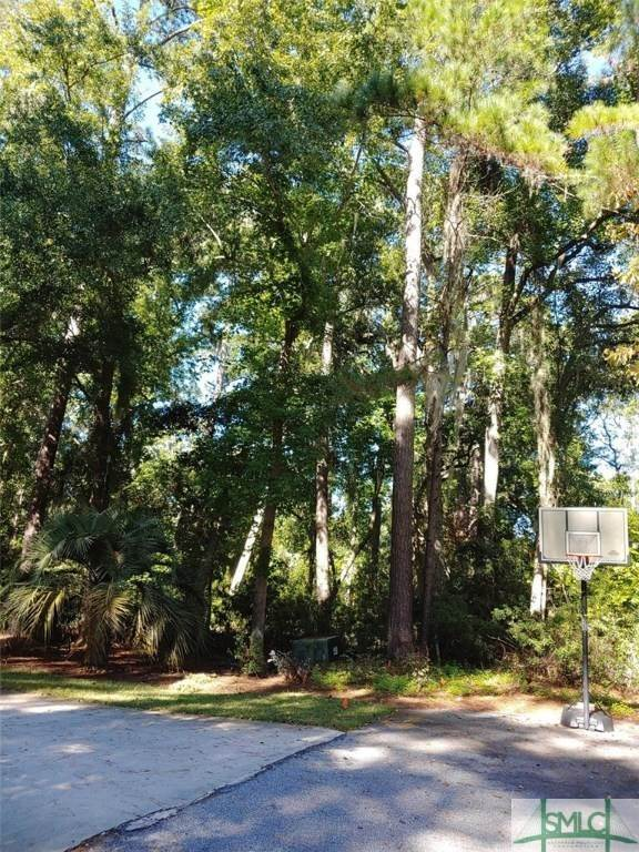 Land for Sale at 2 Morning Mist Lane Skidaway Island, Georgia 31411 United States