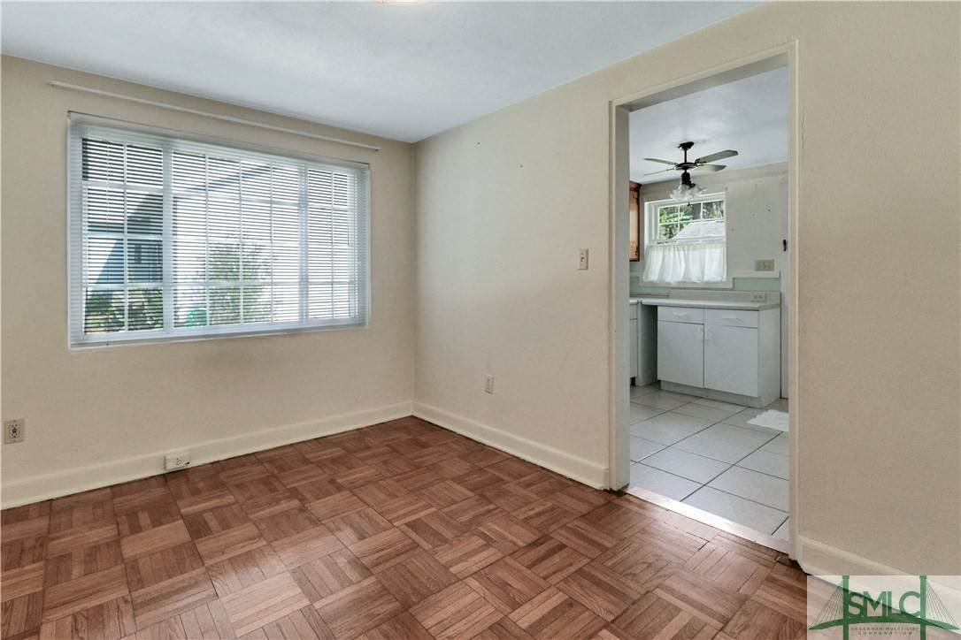8. Residential for Sale at 103 Holcomb Street 103 Holcomb Street Savannah, Georgia 31406 United States