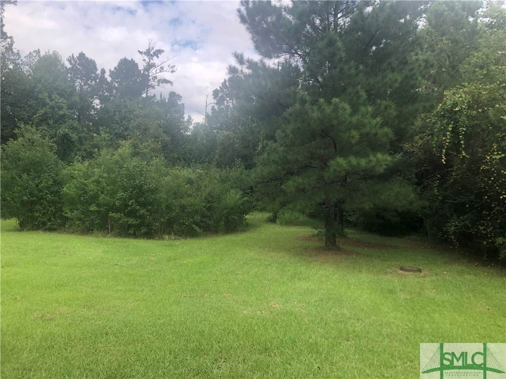 Land for Sale at 96 Lord Effingham Drive Rincon, Georgia 31326 United States