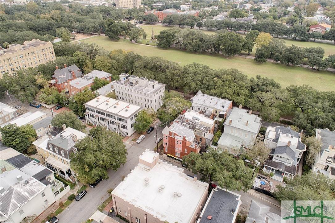 8. Commercial for Sale at 115 W Bolton Street Savannah, Georgia 31401 United States