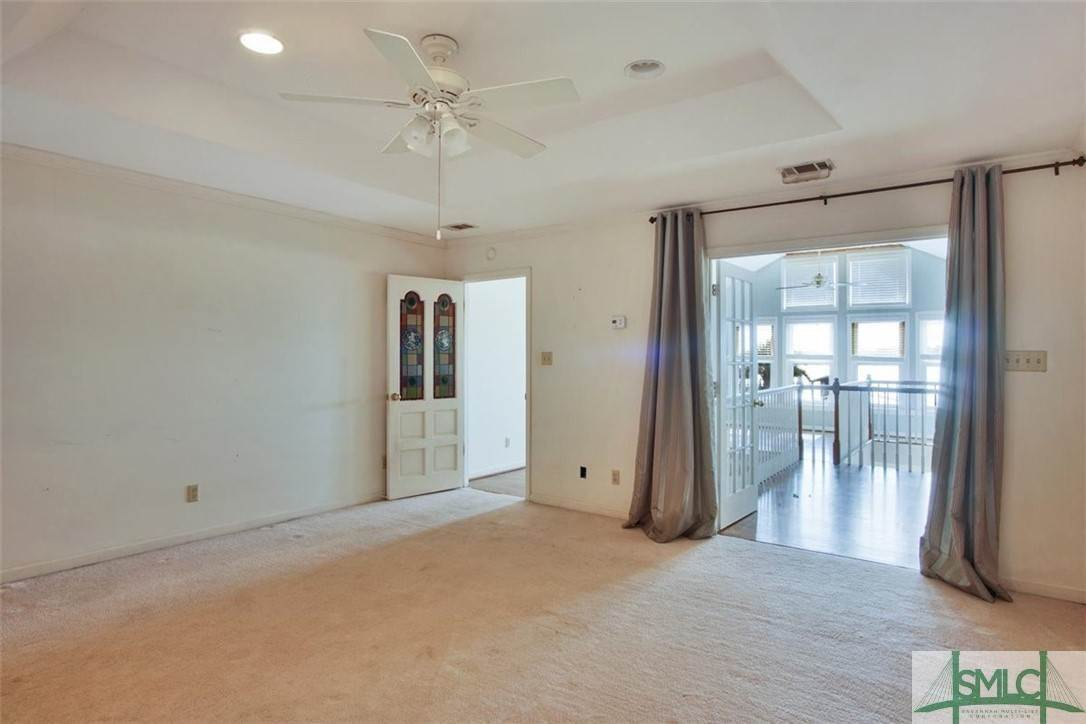 19. Residential for Sale at 730 Wilmington Island Road 730 Wilmington Island Road Savannah, Georgia 31410 United States