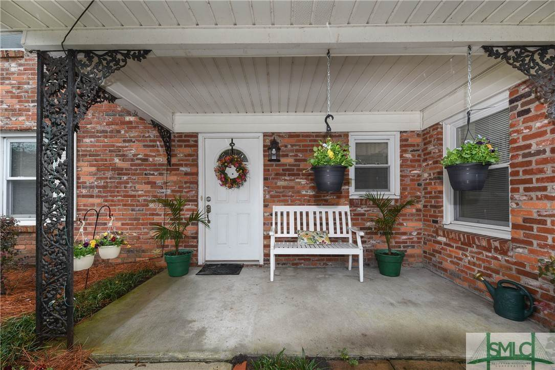 3. Residential for Sale at 1 Fallowfield Drive 1 Fallowfield Drive Savannah, Georgia 31406 United States