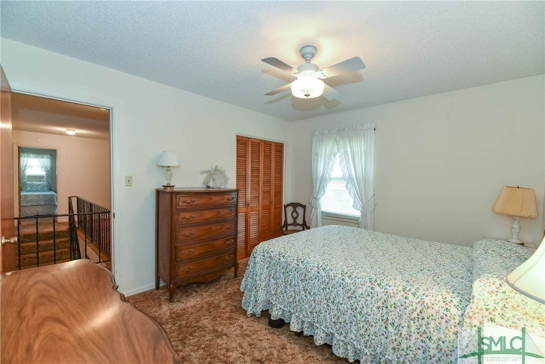 33. Residential for Sale at 1 Fallowfield Drive 1 Fallowfield Drive Savannah, Georgia 31406 United States