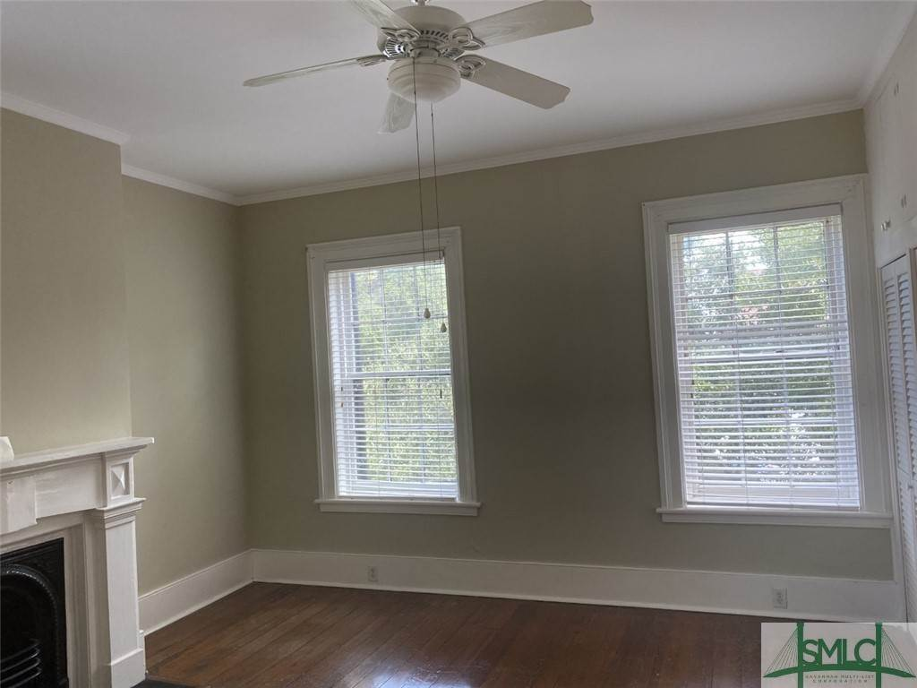 24. Residential for Sale at 101 E Jones Street Savannah, Georgia 31401 United States