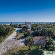 Land for Sale at 1 Jones Avenue Tybee Island, Georgia 31328 United States
