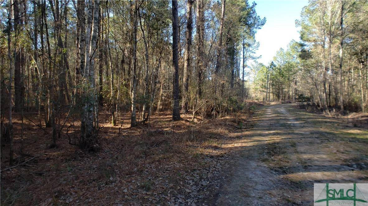 11. Land for Sale at Lot 29, 30, & 31 Lotts Creek Lane Claxton, Georgia 30417 United States