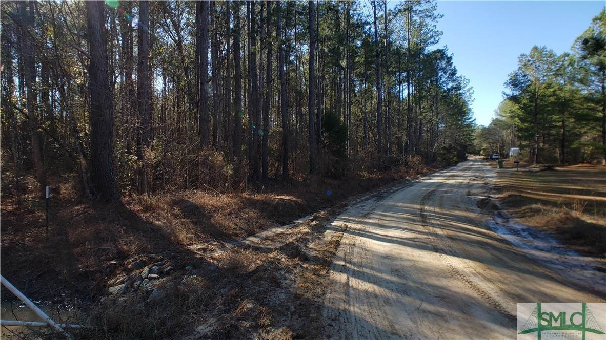 13. Land for Sale at Lot 29, 30, & 31 Lotts Creek Lane Claxton, Georgia 30417 United States