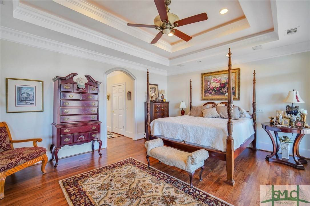 30. Residential for Sale at 9651 Whitefield Avenue 9651 Whitefield Avenue Savannah, Georgia 31406 United States