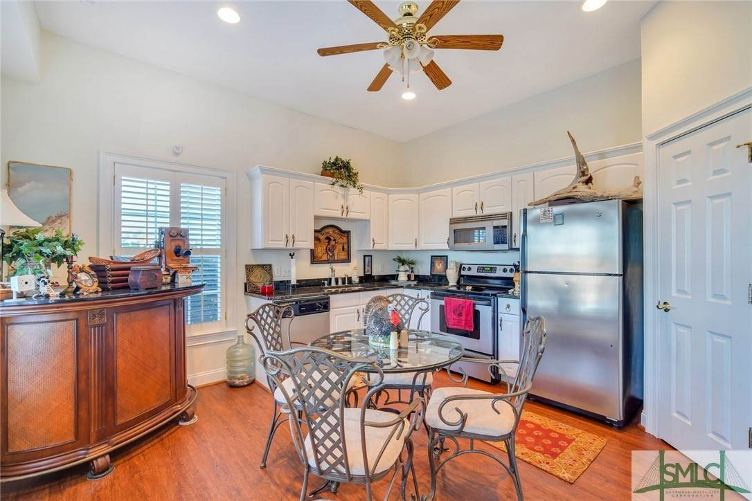 42. Residential for Sale at 9651 Whitefield Avenue 9651 Whitefield Avenue Savannah, Georgia 31406 United States