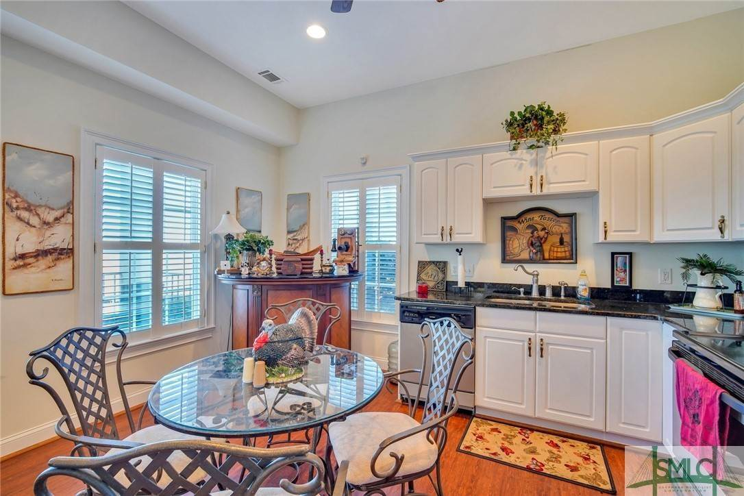 43. Residential for Sale at 9651 Whitefield Avenue 9651 Whitefield Avenue Savannah, Georgia 31406 United States